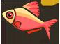 Рыбка4