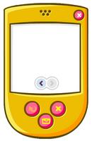 Жёлтый2