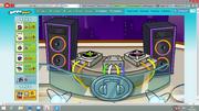 Puly DJ