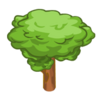170x170 tree3