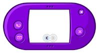 Фиолетовый2