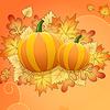ОсенНастр