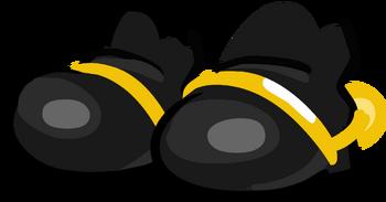 Сапоги