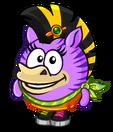 Bot Dora