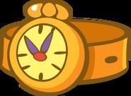 Наручные часы Нюши