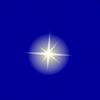 170x170 star01