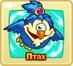 Птах tab