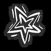 170x170 star m
