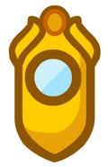 ЗолотойШарафонИнвентарь