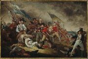 800px-The death of general warren at the battle of bunker hill