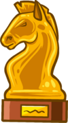 Quest ChessCompetition Prizes 2 5