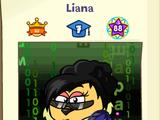 Liаnа