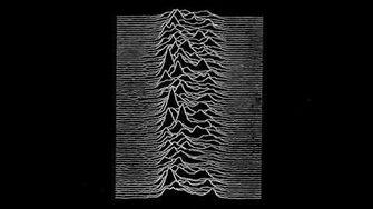 Joy Division - 10 - I Remember Nothing