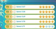 Сервера1