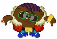 АфроОбама2