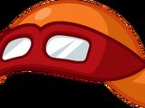 Шлем Пина