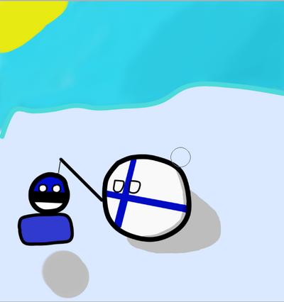 Высер6