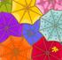Bg Umbrella