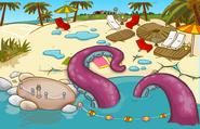BeachOctopus