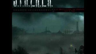 STALKER SoC Complete OGS ❖ MoozE - Amb02 ( Track 02 )-1