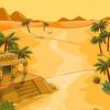 ЕгипФон