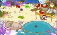 Пляжлэнда
