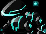 Пёс-робот