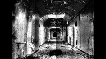 Kammarheit - A Room Between The Rooms