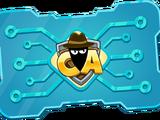 Карта-Ключ СА