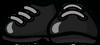 ЧёрныеБотинки