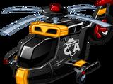 Вертолёт СА