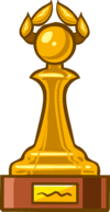 Quest ChessCompetition Prizes 1 5