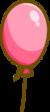 Sharik pink