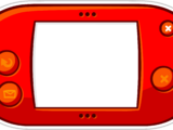 Красный Шарафон
