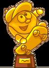 Кубок скейтера мда-0