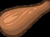 Дубинка