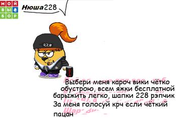 Нюша228
