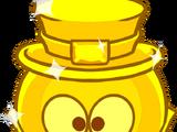 Золотник