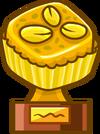 Кубок сладкоежки
