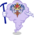 Magic Ra Icon