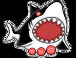 Шарафон «Чёрная Акула»
