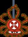 ДарыПаук