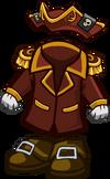 Costume Traveler2