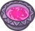 Иконка игры «Волшебный поединок»
