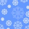 Снежин