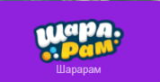 Яндексзакладка