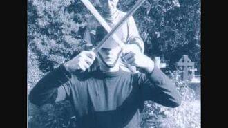 Death In June- Heilige Tod- Laibach-Overture.wmv