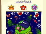 Undefined (Смешарик)