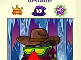 Destator