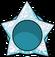 Костюм «Звезда» в инвентаре